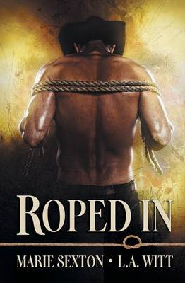 Roped in (Paperback)