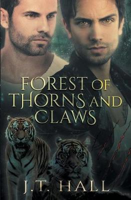 Forest of Thorns and Claws (Paperback)