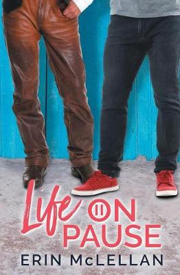 Life on Pause (Paperback)