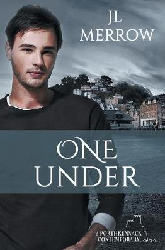 One Under - Porthkennack 9 (Paperback)