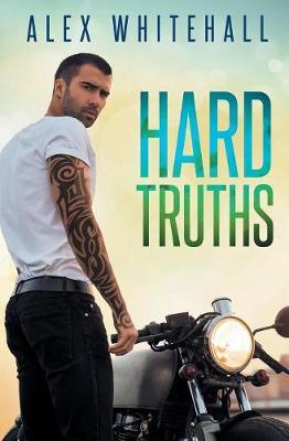 Hard Truths (Paperback)