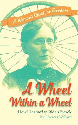 Wheel Within a Wheel (Paperback)
