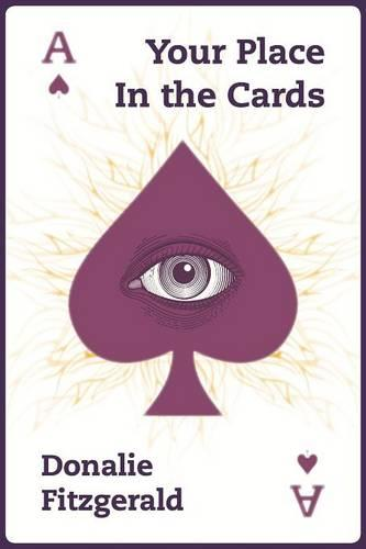 Edith L. Randall's Your Place in the Cards (Paperback)