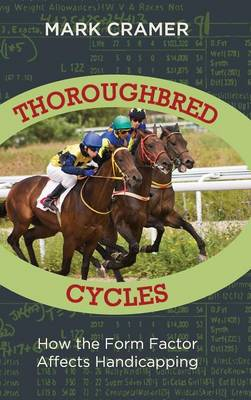 Thoroughbred Cycles (Hardback)
