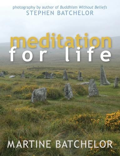 Meditation for Life (Paperback)