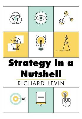 Strategy in a Nutshell (Paperback)