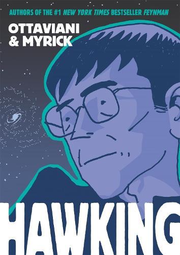 Hawking (Hardback)