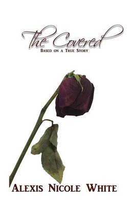 The Covered (Paperback)