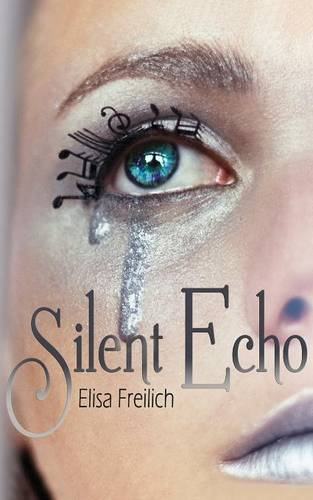 Silent Echo (Paperback)