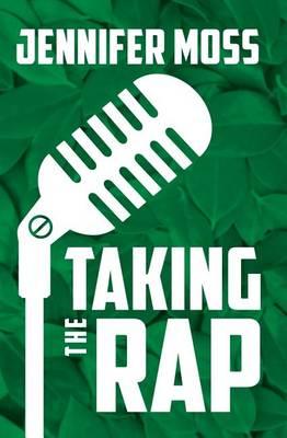 Taking the Rap (Paperback)