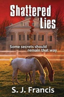 Shattered Lies (Paperback)