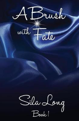 A Brush with Fate (Paperback)