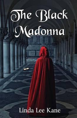 The Black Madonna (Paperback)