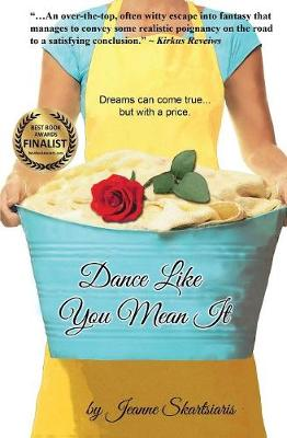 Dance Like You Mean It (Paperback)