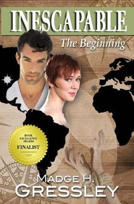 Inescapable The Beginning (Paperback)