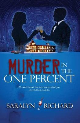 Murder in the One Percent (Paperback)