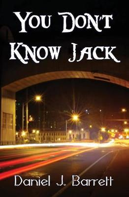 You Don't Know Jack (Paperback)