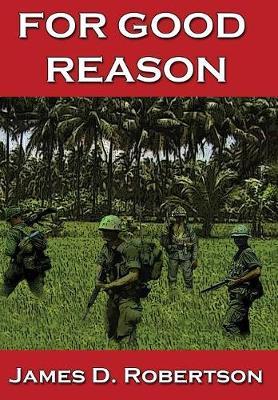 For Good Reason (Hardback)