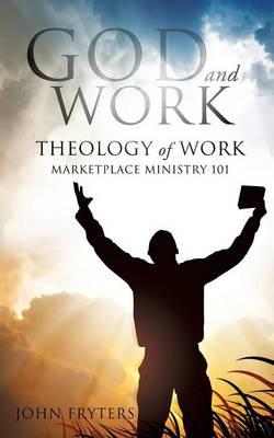 God and Work (Paperback)