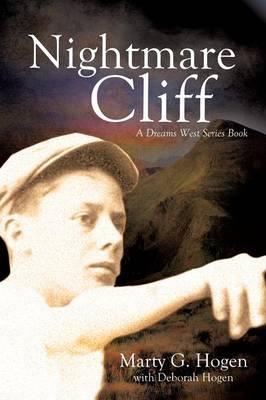 Nightmare Cliff (Paperback)