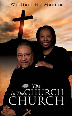 The Church in the Church (Paperback)