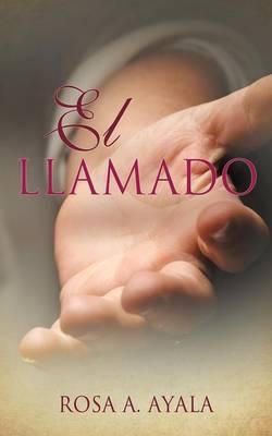 El Llamado (Paperback)