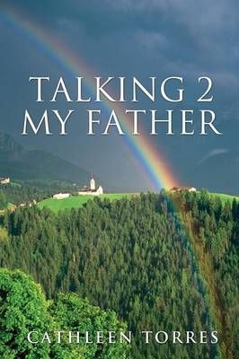 Talking 2 My Father (Paperback)