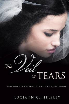 The Veil of Tears (Paperback)