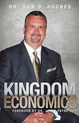 Kingdom Economics (Paperback)