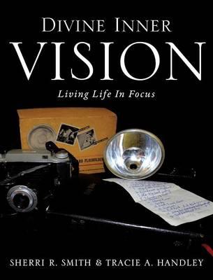 Divine Inner Vision (Hardback)