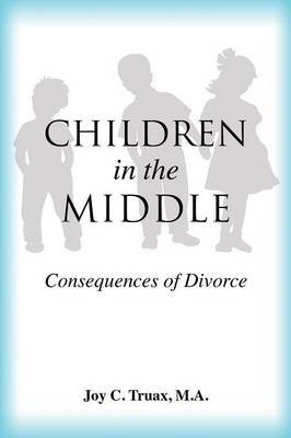 Children in the Middle (Paperback)