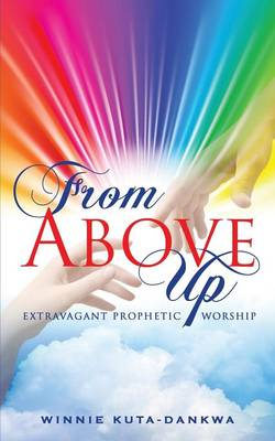 From Above Up (Paperback)