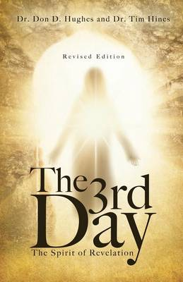 The 3rd Day (Paperback)