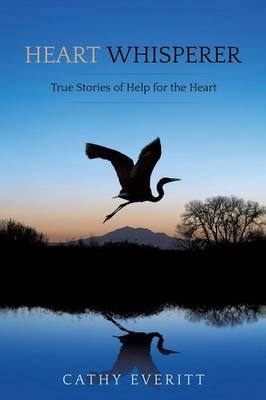 Heart Whisperer (Paperback)
