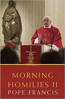 Morning Homilies II (Paperback)