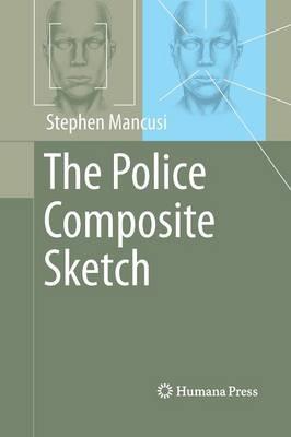 The Police Composite Sketch (Paperback)