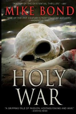 Holy War (Paperback)