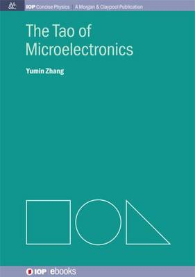 The Tao of Microelectronics (Paperback)