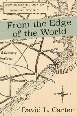 From the Edge of the World (Paperback)