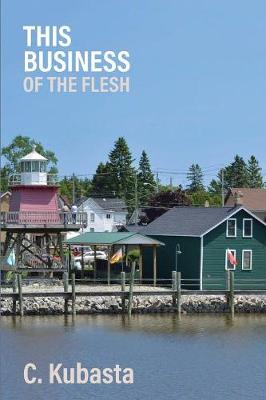 This Business of the Flesh (Paperback)