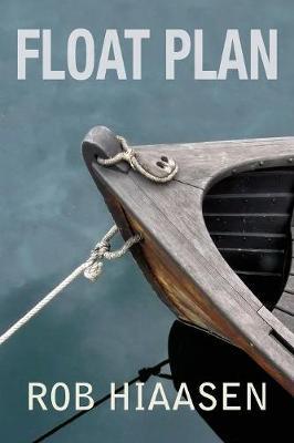Float Plan (Paperback)