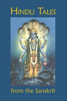 Hindu Tales from the Sanskrit (Paperback)