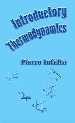 Introductory Thermodynamics (Hardback)