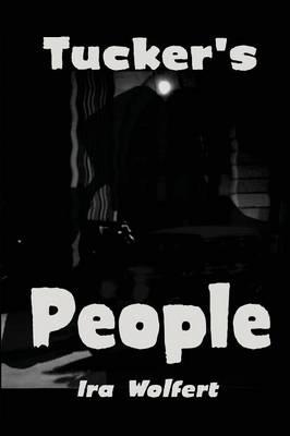 Tucker's People (Paperback)