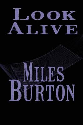 Look Alive (Paperback)