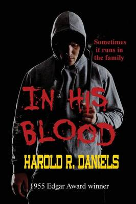 In His Blood (Paperback)