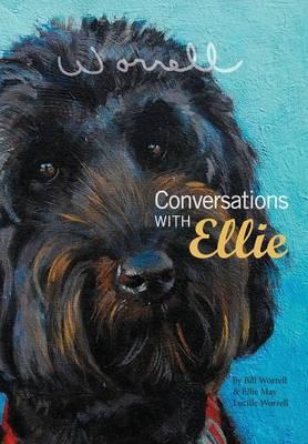 Conversations with Ellie (Hardback)