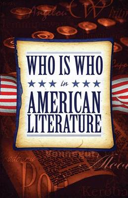 what ive learned from american literature Most of early american literature was written by contemporary society documenting their struggles and lifestyle, where as modern day writers pick either past, present, or future time as the setting of their writing.