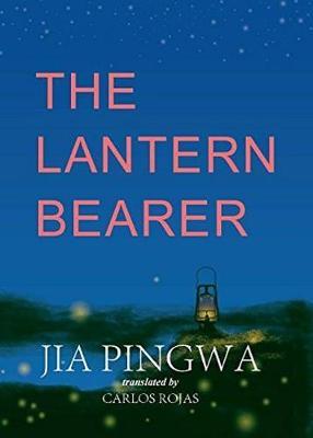 The Lantern Bearer (Hardback)