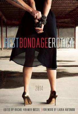 Best Bondage Erotica 2014 (Paperback)